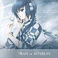 CD-03 - Train of Afterlife